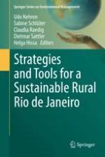 Rio de Janeiro: A State in Socio-ecological Transformation