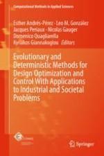 Gradient Projection, Constraints andSurface Regularization Methods inAdjoint Shape Optimization