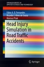 Finite Element Head Modelling and Head Injury Predictors