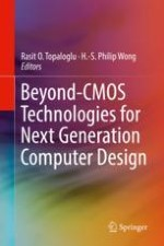 Beyond-Silicon Devices: Considerations for Circuits and Architectures