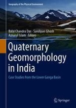 Quaternary Geomorphology in India: Concepts, Advances and Applications