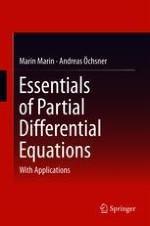 Quasilinear Equations