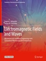 General Definitions, Concepts and Relations of Macroscopic Electrodynamics