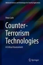 Introduction: Terrorism as a Threat to Open Societies