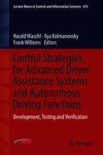Cooperation and the Role of Autonomy in Automated Driving