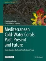 1 An Introduction to the Research on Mediterranean Cold-Water Corals