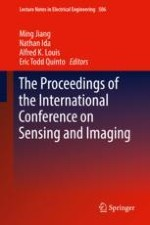 Sensing and Actuation: A Case for Multidisciplinary Engineering Education