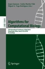 Algorithms for Analysis and Control of Boolean Networks