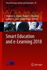 Smart Learning Analytics: Conceptual Modeling and Agile Engineering