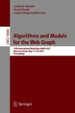 Finding Induced Subgraphs in Scale-Free Inhomogeneous Random Graphs