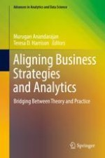 Aligning Business Strategies and Analytics: Bridging Between Theory and Practice