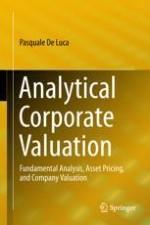Company Business Model Analysis