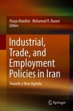 Toward a Capability Approach to Development and Industrialization in Iran: An Introduction
