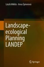 Principles, Theoretical and Methodological Background of Landscape-ecological Planning