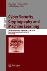 Optical Cryptography for Cyber Secured and Stealthy Fiber-Optic Communication Transmission