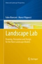 Landscape and Materials: Modernity in the Umbrian Region