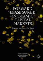 Introduction to Sukuk