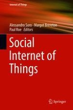 Beautifying IoT: The Internet of Things as a Cultural Agenda