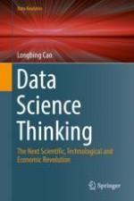 The Data Science Era
