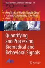 A Human-Centered Behavioral Informatics