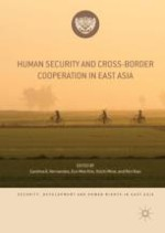 Human Security in East Asia: Beyond Crises
