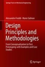 Engineering Design and Industrial Design