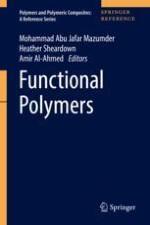 Photo-polymerization