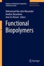 Synthetic Biopolymers