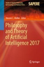 Artificial Consciousness: From Impossibility to Multiplicity
