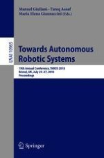Trajectory Optimization for High-Power Robots with Motor Temperature Constraints