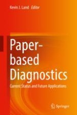 Unmet Diagnostics Needs for the Developing World