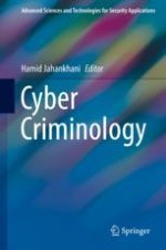 Crime and Social Media: Legal Responses to Offensive Online Communications and Abuse