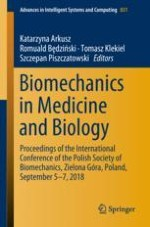 Human Red Blood Cell Properties and Sedimentation Rate: A Biomechanical Study