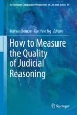 Measuring the Unmeasurable?