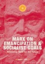 Emancipation and Retrievals