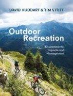 Introduction to Outdoor Recreation and Recreation Ecology