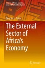 The Economic Value of Regional Integration in Africa
