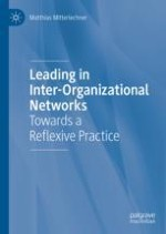 The Need for Reflexive Leadership in Inter-Organizational Networks