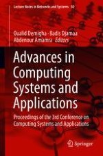 Formal Modeling of Cyber-Physical Systems: Lessons Learn from Refinement and Proof Based Methods