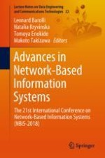 A Fuzzy-Based System for Actor Node Selection in WSANs for Improving Network Connectivity and Increasing Number of Covered Sensors