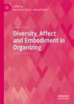 Introducing Affective Embodiment and Diversity