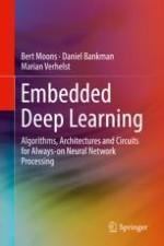 Embedded Deep Neural Networks