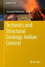 Introduction to Tectonics and Structural Geology: Indian Context