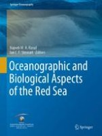 Introduction to Oceanographic and Biological Aspects of the Red Sea