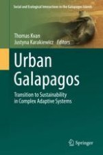 Complexity and Consequence in Coupled Natural Urban Systems