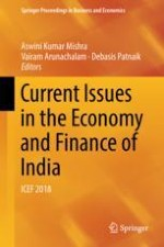 Core Inflation Dynamics and Impact of Demand and Supply Shocks: Evidence from India