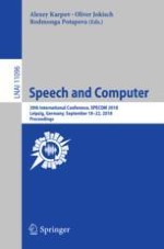 Gaze, Prosody and Semantics: Relevance of Various Multimodal Signals to Addressee Detection in Human-Human-Computer Conversations