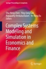 On Complex Economic Dynamics: Agent-Based Computational Modeling and Beyond