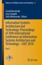 Artificial Intelligence Technology in Intelligent Health Informatics