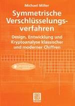 Kryptoanalyse klassischer Chiffrierverfahren